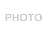 Набор рубашек со шпона (маркетри, интарсия, инкрустация)